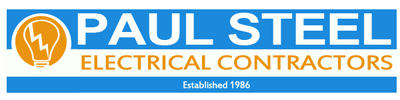 Paul Steel Electrical Contractors